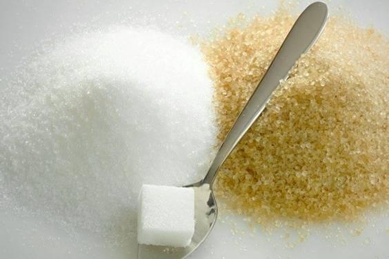 مراحل تولید شکرخام از نیشکر